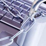 Banking POS Malware