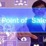 Point of Sale Security