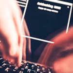 Ontario Casino Data Breach