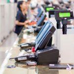 2016 Decline Point of Sale Malware