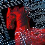 Combat FlokiBot Malware