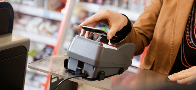 POS Malware Weekend Report