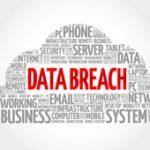Basic Data Security