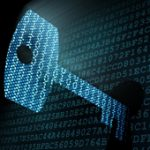Encryption Privacy