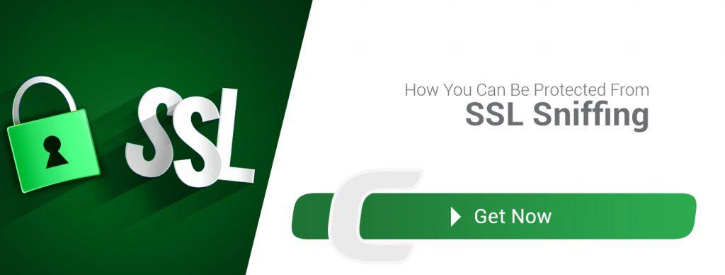 SSL Sniffing