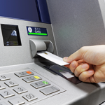 ATM Security Management