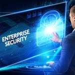 Enterprise Application Security
