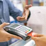 POS System and POS Security