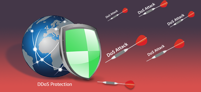 How To Prevent DDOS Attack